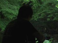 『KIKOE』高崎映画祭、新潟シネ・ウインドにて上映!
